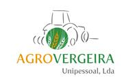 Agrovergeira – Comércio, reparação e importação de máquinas e alfaias agrícolas.